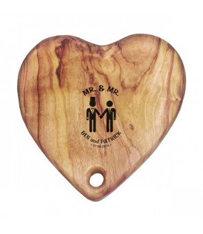 Byron Bay Chopping Boards Byron Bay Chopping Boards