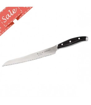 Savannah 23 cm Japanese Bread Knife