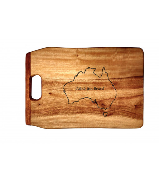 LARGE HANDLE BE AUSTRALIA