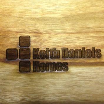 Keith Daniels
