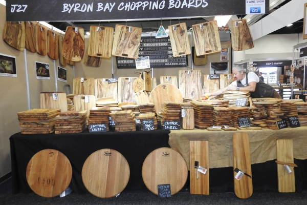 Buy wholesale wooden chopping boards
